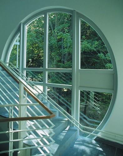 Bilder von der Kategorie: Fenster