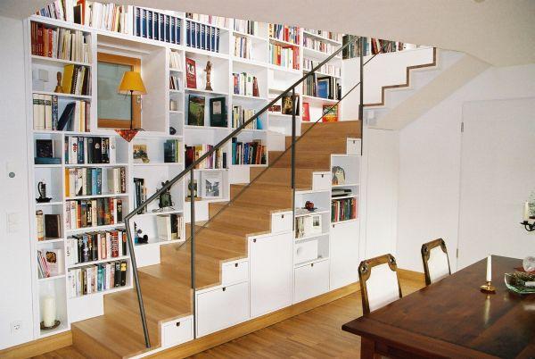 Bilder von der Kategorie: Treppen