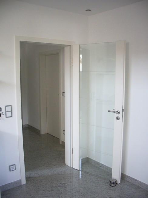 Bilder von der Kategorie: Türen
